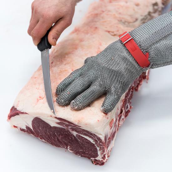 hogeslag olst rundvlees