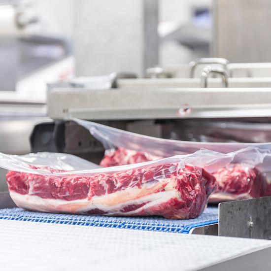hogeslag olst kwaliteit vleesverwerker