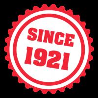 hogeslag olst since 1921
